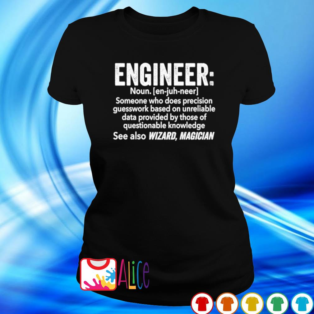 Engineer definition meaning s 2